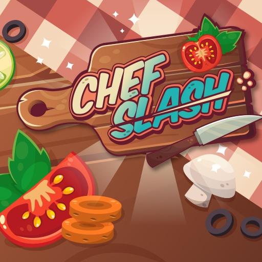 Chef Slash