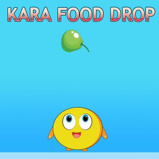 Kara Food Drop