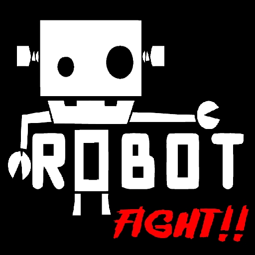 Robot Fight
